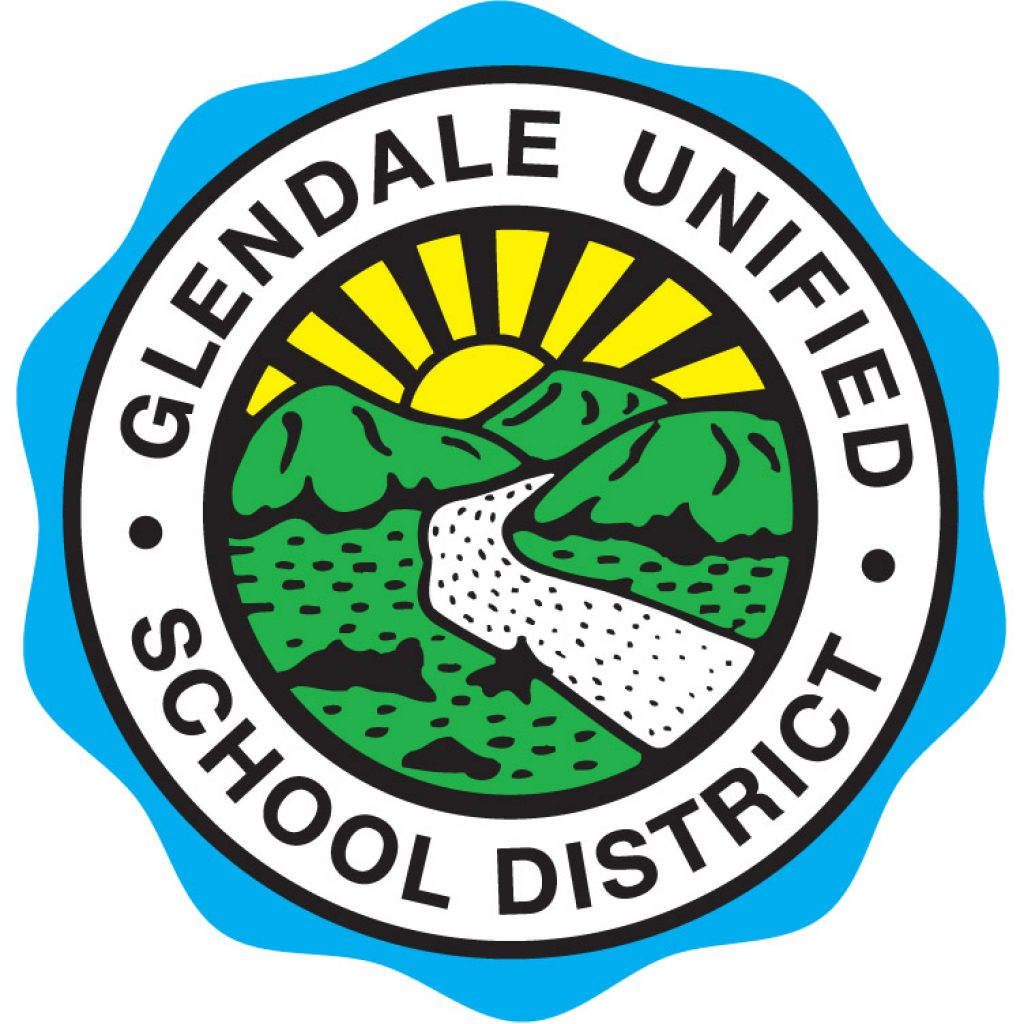 glendale-unified-school-district-partner-melkonian-global-overture